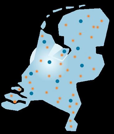 Sgoolfotografie_kaart_Nederland-2